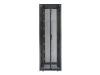 Picture of APC NetShelter SX - Shock Packaging - rack - 42U (AR3350SP)