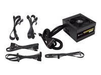 CORSAIR Vengeance Series 650M 650Watt