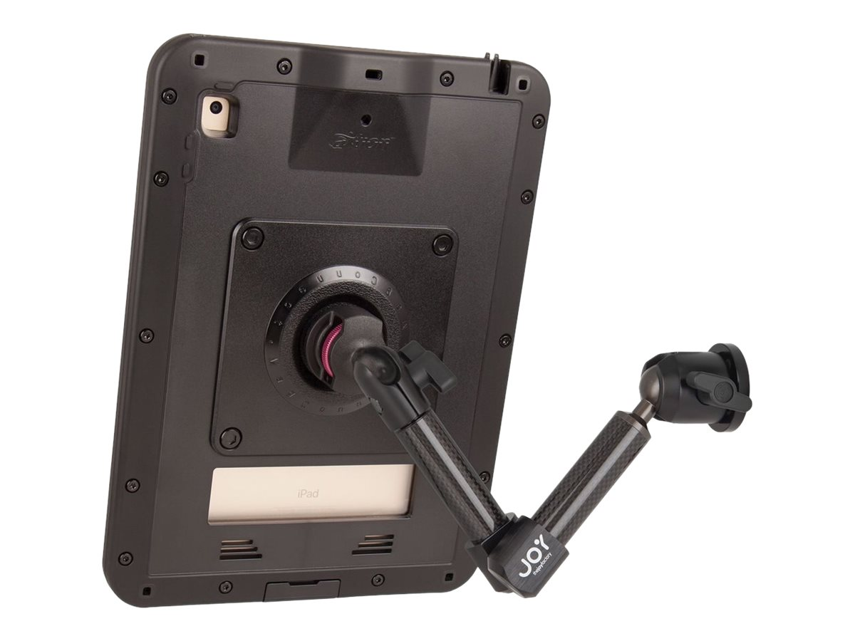The Joy Factory MagConnect Pro M - mounting kit - with aXtion Pro M Case