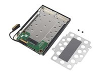 Lenovo ThinkPad M.2 SSD Tray - Ablage (Storage Device)