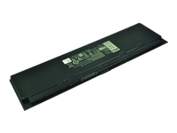 Picture of 2-Power Main Battery Pack - laptop battery - Li-pol - 6720 mAh (ALT2543A)