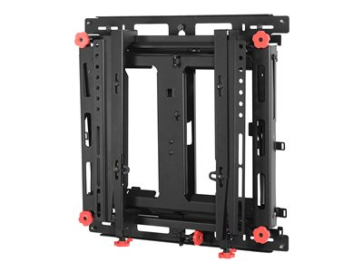 Peerless SmartMount Supreme Full Service Video Wall Mount with Quick Release