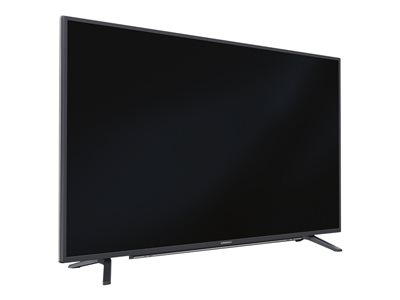 Grundig 40 GFT 6820 40'r 1080p (Full HD) Antracit (sort)