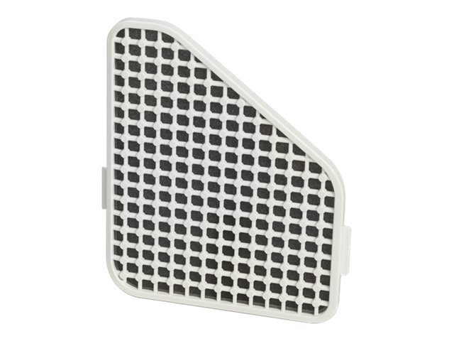 Ricoh projector dust filter