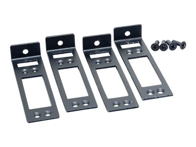 C2G Replacement Mounting Bracket for 16-Port Rack Mount