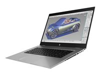 HP ZBook Studio G5 Mobile Workstation - 2ZC52EA#UUG