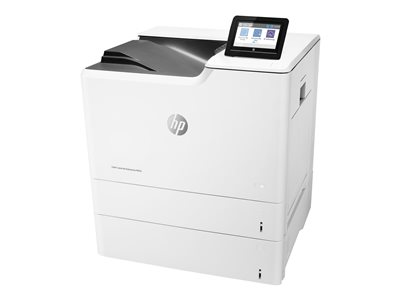 HP Color LaserJet Enterprise M653x Printer color Duplex laser A4/Legal