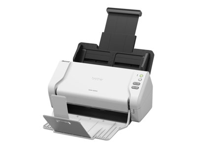 Brother ADS-2200 Dokumentscanner Desktopmodel