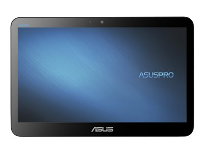 ASUS All-in-One PC A41GAT AIO N4000 4GB 128GB Windows 10 64-bit