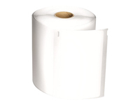 Picture of DYMO High Capacity Large Shipping Labels - labels - 1150 label(s) - 59 x 102 mm (pack of 2) (S094742