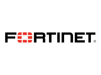 Fortinet FortiCare Premium RMA Next Day Delivery - extended service agreement (renewal) - 1 year - shipment