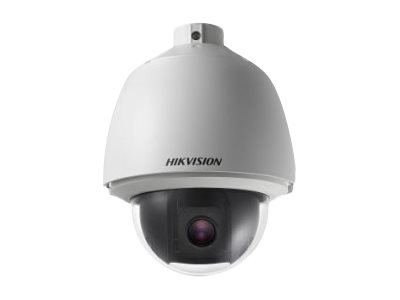 Hikvision DS-2DE5230W-AE Network surveillance camera PTZ outdoor color (Day&Night) 2 MP