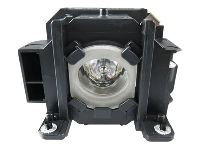 V7 Projector lamp (equivalent to: Epson V13H010L38) 2000 hour(s)