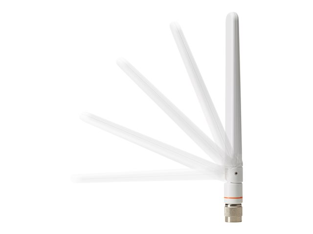 Cisco Aironet Dual-Band Dipole Antenna - antenne