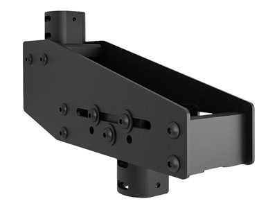 Chief Fusion FMSCAO Mounting component (offset ceiling array) for video wall black
