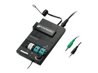 Poly MX10 - Amplifier for headset