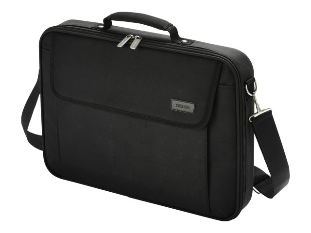 Image of DICOTA Base notebook carrying case