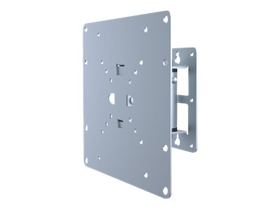 TV/Monitor Wall Mount (2 pivots & tiltable) FPMA-W115
