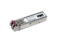 Cisco CWDM SFP - SFP (Mini-GBIC)-Transceiver-Modul
