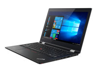 Lenovo ThinkPad L380 Yoga 20M7 - 20M70027MB