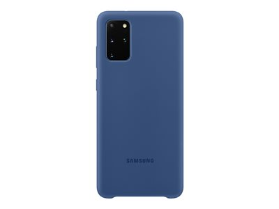 Samsung Silicone Cover EF-PG985