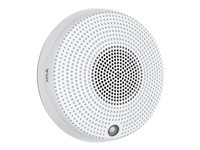 Axis C1410 Network Mini Speaker - IP Lautsprecher