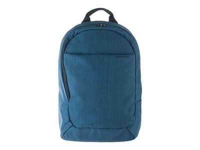 Tucano Rapido Notebook carrying backpack 15INCH 15.6INCH blue