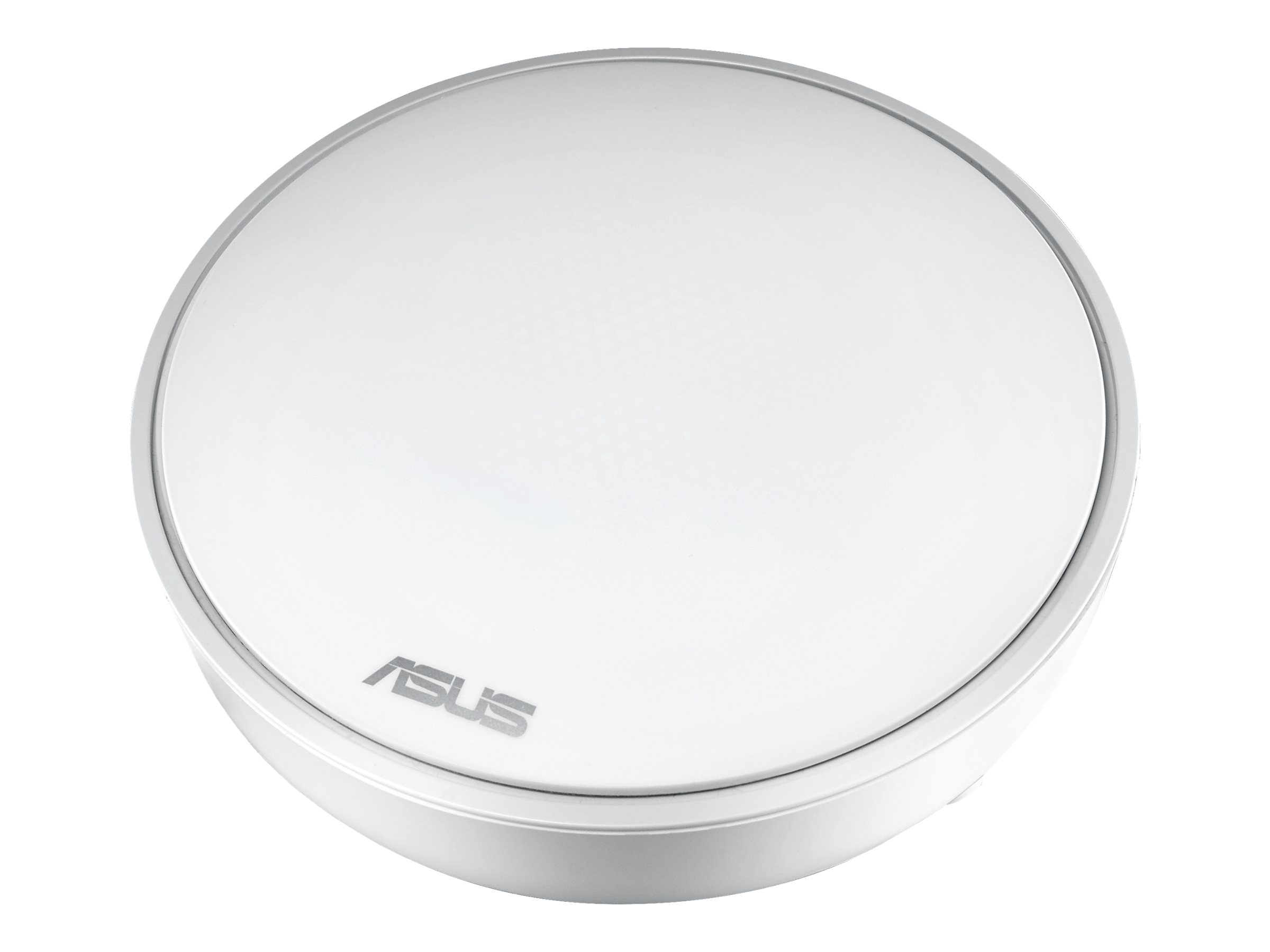 ASUS Lyra - WLAN-System (3 Router) - Netz - GigE - 802.11a/b/g/n/ac - Tri-Band