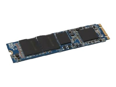 Dell - Customer Kit - solid state drive - 2 TB - PCI Express (NVMe)