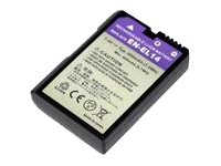 MicroBattery MicroBattery MBF1111