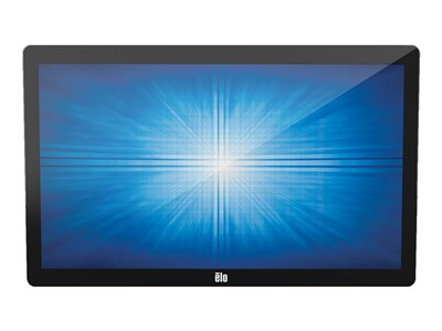 Elo 2702L LCD monitor 27INCH touchscreen 1920 x 1080 Full HD (1080p) 300 cd/m² 1000:1