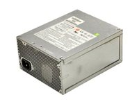 Supermicro PWS-1K25P-PQ Power supply (internal) 80 PLUS Platinum 1200 Watt PFC