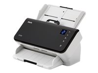 Alaris E1035 Document scanner  600 dpi up to 35 ppm (mono) / up to 35 ppm (color)