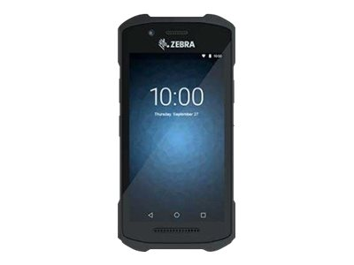 """Zebra TC21 - data collection terminal - Android 10 - 64 GB - 5"""""""