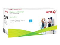 Xerox Brother HL-3152 - Cyan