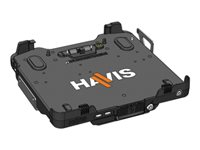 Havis DS-PAN-1112 Docking station VGA, HDMI 10Mb LAN for Panason