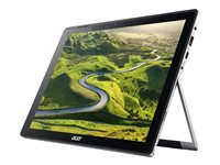 Acer Switch Alpha 12 SA5-271P-77ST - Tablet