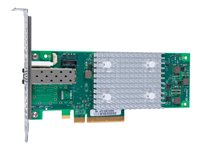 Lenovo ThinkSystem QLogic QLE2740 - Hostbus-Adapter