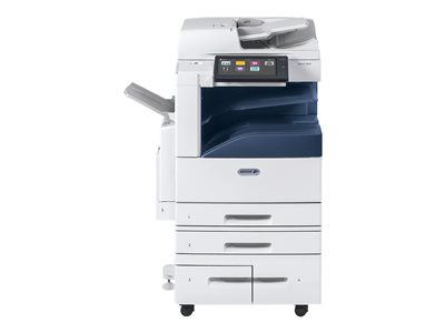 Xerox AltaLink C8035/H2 Multifunction printer color LED 13.07 in x 17.2 in (original)