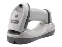 Zebra LI4278 Barcode scanner handheld linear imager 547 scan / sec decoded