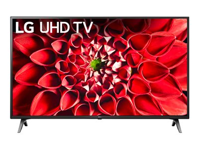 LG 55UN7000PUB 55INCH Diagonal Class UN7000 Series LED TV Smart TV webOS, ThinQ AI