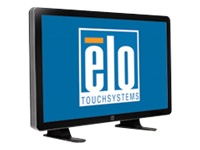 "Elo Interactive Digital Signage Display 4600L - 116.8 cm (46"") LCD-Flachbildschirmanzeige mit Touchscreen"