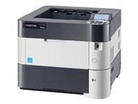 Kyocera ECOSYS P3055DN/KL3 - Printer