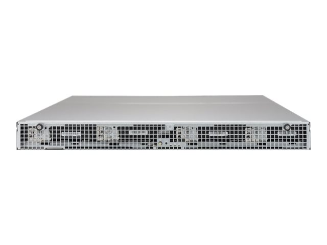 """Supermicro 1U 12x 3.5"""" Bays SuperServer 5018D8-AR12L (Complete System Only)"""