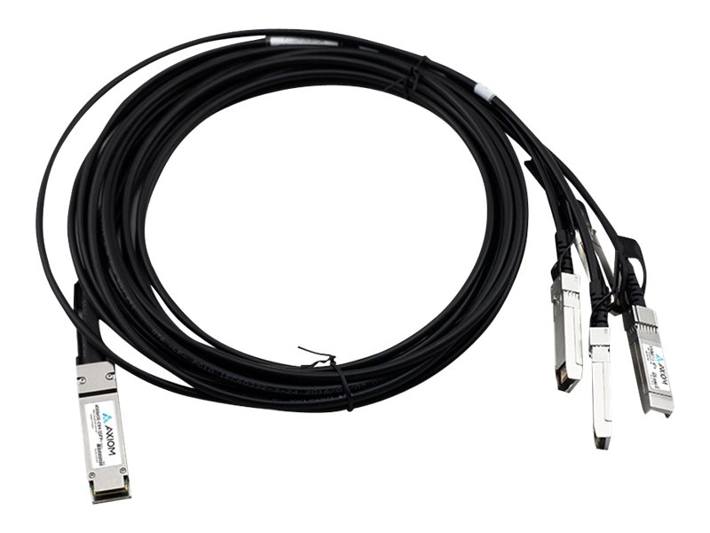 Axiom direct attach cable - 3 m