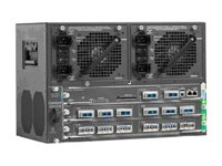 Cisco Catalyst 4503-E - Switch