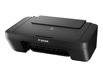 Canon PIXMA MG2525 - multifunction printer - color - with Canon InstantExchange