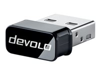devolo WLAN USB Stick