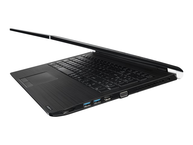 TOSHIBA SATELLITE A50 WIRELESS TREIBER