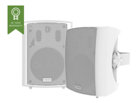 Picture of Vision SP-1800 - speakers - for PA system (SP-1800)